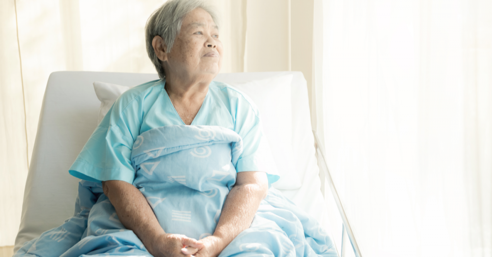 Cedars-Sinai Empowers Patients with Smart Hospital Rooms, Voice