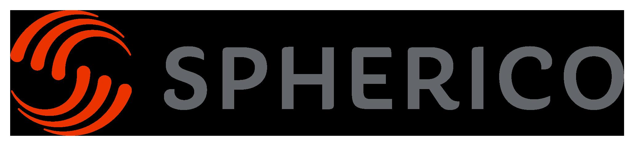 Spherico