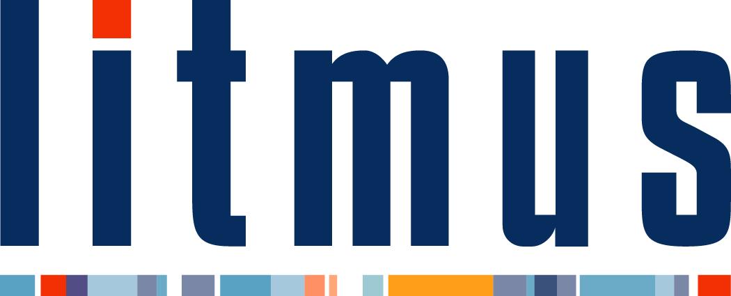 Litmus Medical Communications