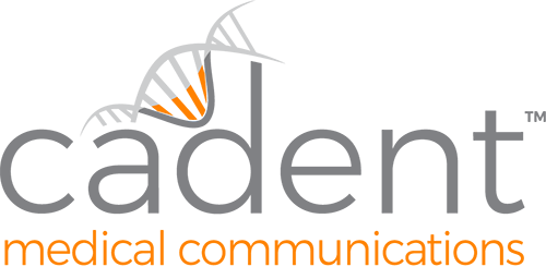 Cadent Medical Communications