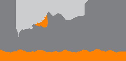 Cadent Medical Communications logo